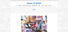 aimex24.ch