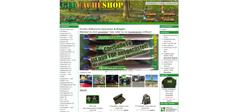geocache.shop