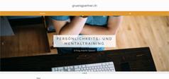 gruenigpartner.ch