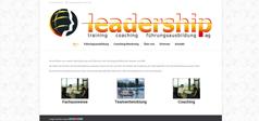 leadership-ag.ch