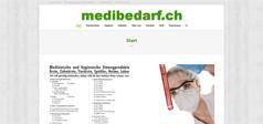medibedarf.ch