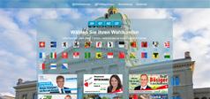 wahlindex.ch